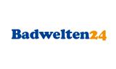 fatchip   badwelten24   e-commerce agentur