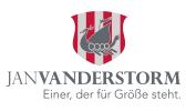 Rundeck - Jan Vanderstorm