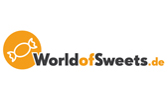 Rundeck - World of Sweets